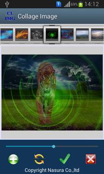 Blend Photo apk screenshot