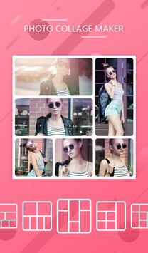 Blend Photo Editor & Collage Maker, Photo Effects screenshot 2