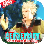 ProGuide Fire Emblem Warriors icon