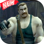 NewTips Final Fight Streetwise icon