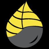 Blend Bubble Tea icon