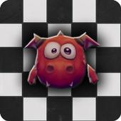 Bug Wars icon