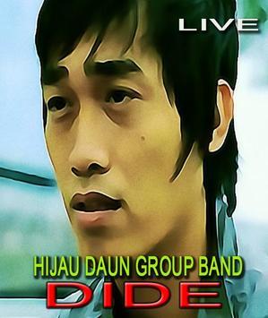 Lagu Hijau Daun terbaru poster