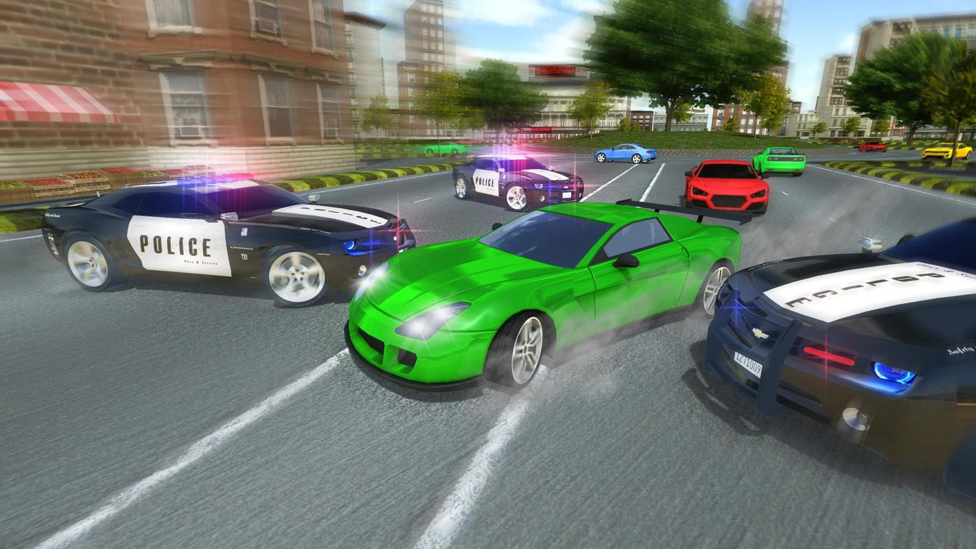 police car chase hot pursuit apk baixar gr tis simula o jogo para android. Black Bedroom Furniture Sets. Home Design Ideas