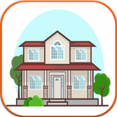 Install App android House Photo Editor APK hot