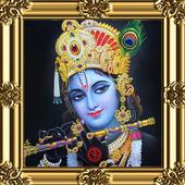 Shree Krishna Ji Aarti Temple icon