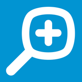 Blessurechecker icon