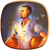 Basketball All Stars Wallpapers For Android Apk Download