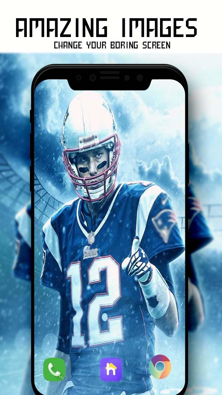 Nfl Wallpaper For Android Apk Download