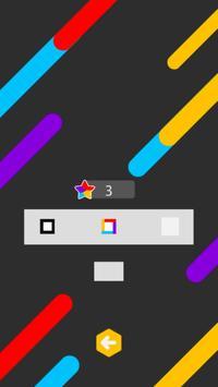 Original switch sides color 2018 screenshot 6