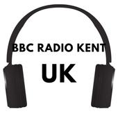 BBC Radio Kent App Player Free Online icon