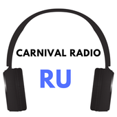 Радио Карнавал 92.8 FM Oнлайн icon