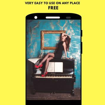Reprezent Radio App Player UK Live Free Online screenshot 3