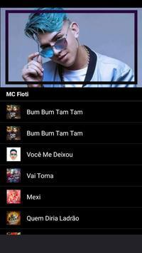 Mc Fioti - Bum Bum Tam Tam (Song & Lyrics) 1 0 (Android) - Download APK