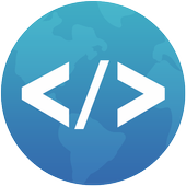 coder test icon