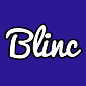 Blinc icon