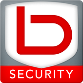 Blinck Security icon