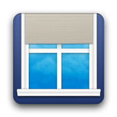 Window Shopper by Blinds.com icon