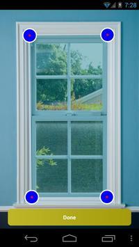 Window Shopper by Blinds.com apk screenshot
