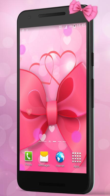 Love Wallpaper Hd Apk : Love Live Wallpaper HD APK Download - Free Personalization APP for Android APKPure.com