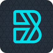 Blinker: Buy and Sell Cars icon