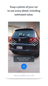 Blinker: Buy, sell & refinance cars poster