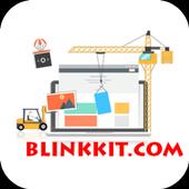 Get website for $29 Website builder icon