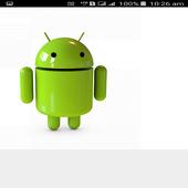 Publish Demo icon