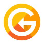 InGroup icon