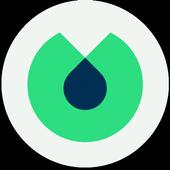 Blinkist icon