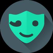 Blink VPN icon