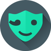 Blink VPN icon