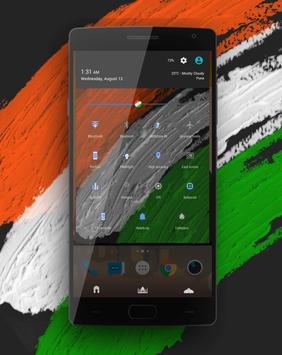 India Cm12 12 1 Cos12 Theme Apk Download Free