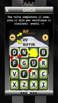 Tifoso Bianconero apk screenshot