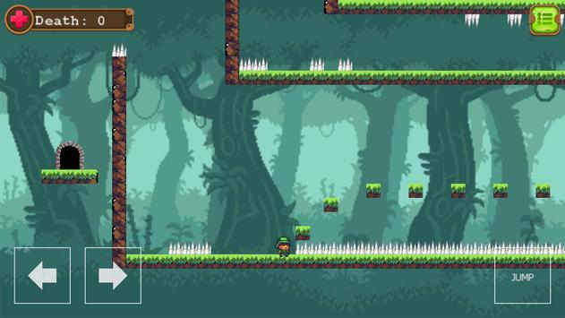 Hero: The Adventure Quest screenshot 10