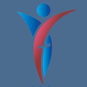 Catholic Business Forum icon