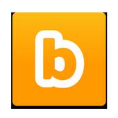 Blippar icon