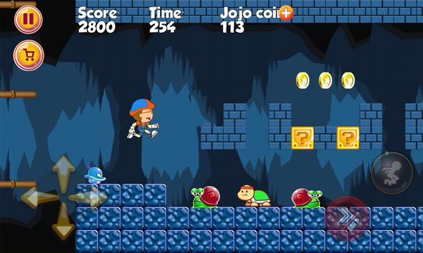 Download Blippi Games Toys Adventure Apk For Android Latest