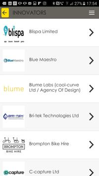 Innovate 2016 apk screenshot