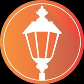 Citivive icon