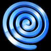 Sacred Acoustics-icoon