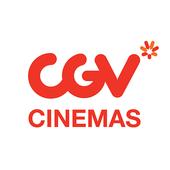 CGV ID icon