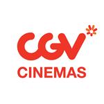 CGV ID APK