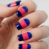 Trendy Nail Arts icon