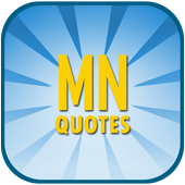 Quotes For Minion icon