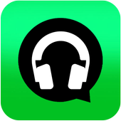 Free Music Player For JOOX® icon
