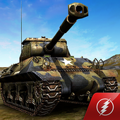 Armored Aces icon