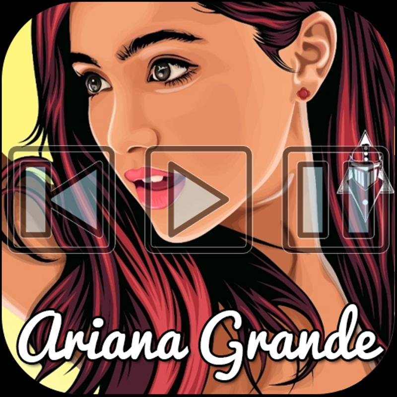 Ariana Grande Thank You Song Download: Ariana Grande Full Album For Android