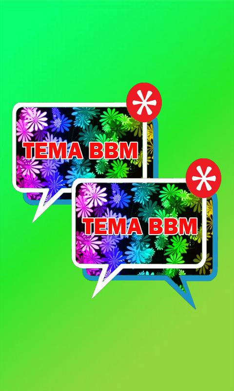 Tema Bbm Mod For Android Apk Download
