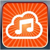 Avril Lavigne Playlist Music icon